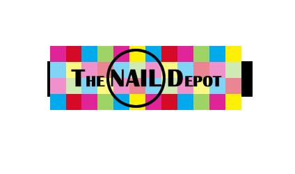 The Nail Depot